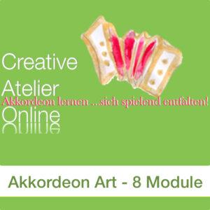 Akkordeon Art_Kategorie